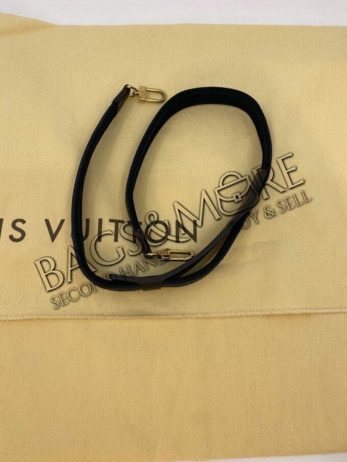 Louis Vuitton Françoise canvas