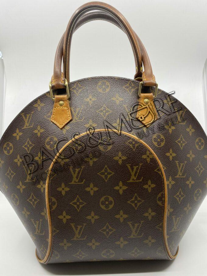 Louis Vuitton Eclipse MM monogram